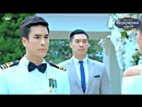[rus sub] Mudmee Pimdao feat Nadech Kugimiya - Duty in the Heart (OST Likit Ruk / The Crown Princess)