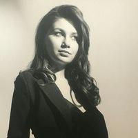 Катерина Климова