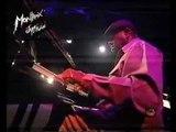 Johnnie Johnson Honky Tonk Train Blues 1999 - live video