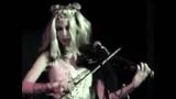 Emilie Autumn - Celtic Show Intro