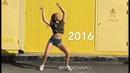 ТАНЦУЕТ ПОД ВСЕ ПОПУЛЯРНЫЕ РУССКИЕ ПЕСНИ 2013-2017! СУПЕР Blackstar, Тимати, Крид, Грибы