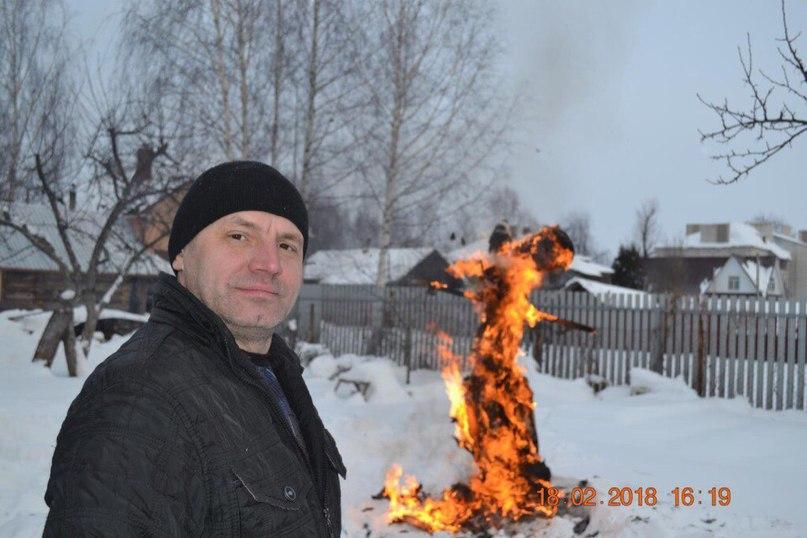 Алексей Дворников | Ростов