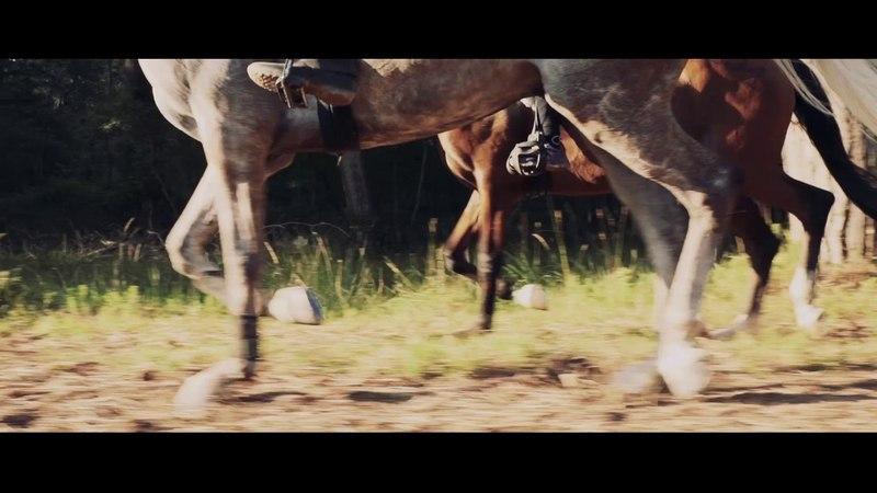 Trailer Toscana Endurance Lifestyle 2017