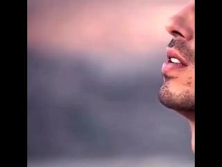 Азербайджанская музыка 🇦🇿