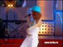 2yxa_ru_Lerika_Golubeva_-