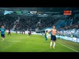 Лучшее на Зенит-ТВ_ все голы и результативные передачи Кокорина в сезоне-2017_