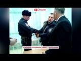 Экс-главу ГИБДД Кузбасса приговорили к 4,6 годам общего режима за смерть 4 женщин