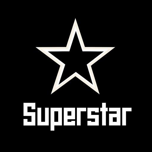 SuperStar альбом Superstar