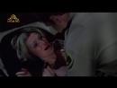 сексуальное насилие(изнасилование, rape) из фильма Jackson County Jail(Тюрьма округа Джексон) - 1976 год, Ивет Мимо