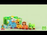 LEGO_DUPLO_My_First_Animal_10863_1