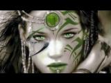 Neelix,Day.Din,Jiser,Interactiv Noise,Osher,Querox Progressive Trance