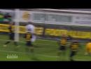 Олександрія 1:2 Динамо Гол: Бєсєдін 107 хв.