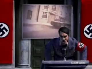Робоцып Сезон 2 Серия 2