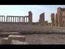 Запретные темы истории. Восточная коллекция: От наследия до поделок. 1 серия - Вопросы на перекрестке миров (2009)