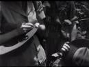 Мир в войне 14.Завтра будет прекрасный день Бирма 1942 - 1944