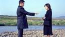 Фильм УШЕДШИЕ 2008 Драма Япония Масахиро Мотоки Цутому Ямазаки Риоко Хиросуэ