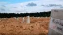 В России нашли 1600 могил Ребята это ужас