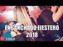 ENGANCHADO MIX FIESTERO ✘ DJ ALEX ✘ AXEL CARAM ✘ DJ DON [FIESTERO REMIX 2018]