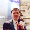 Yury Kovelenov