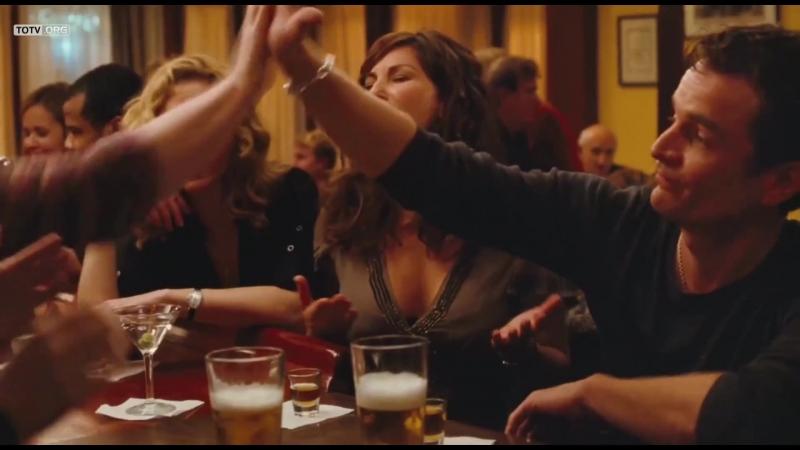 P.S. I Love You (2007) Trailer TOTV