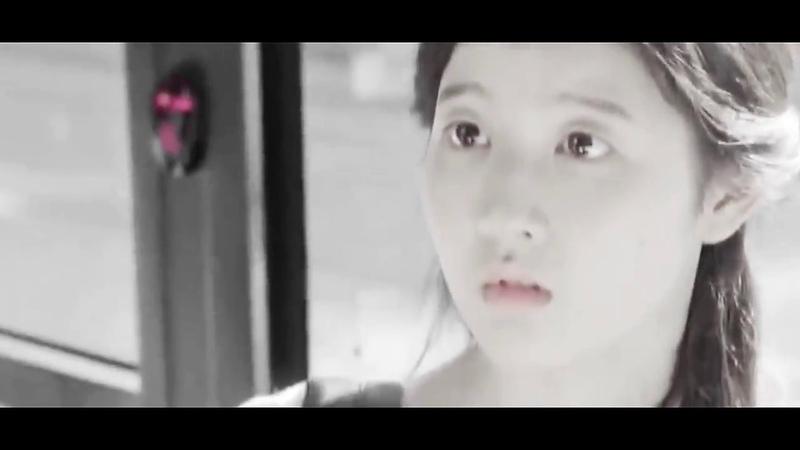 X seo ri woo jin x как летать?
