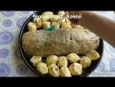 Фаршированный мясной рулет — рецепт от Foodman.club