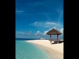 SMARTAVIA - 😍 Не Важно, как далеко Вы от моря оно всегда Вас будет ждать! 👍