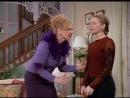 Сабрина - маленькая ведьма 2 сезон 21-23 серии 1997