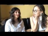 Прямой Эфир со Свадебным Экспертом Недели - Еленой Коншиной - Леонченко
