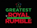 Greatest Royal Rumble PWnews