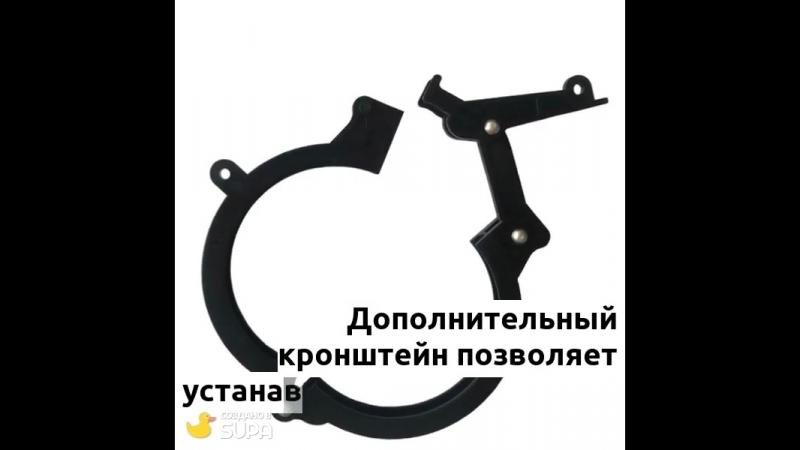 Муфта оптическая тупиковая GJS-2D (термоусадка)
