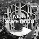 Pet Shop Boys - Twenty-Something (Radio Edit)