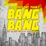 MUZ.BOOM - Bang Bang (Nukid Remix)