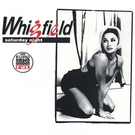 Whigfield - Saturday Night (Extended Nite Remix)