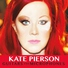 Kate Pierson - Crush Me With Your Love