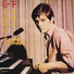 Georgie Fame & The Blue Flames - Pink Champagne