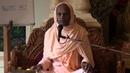 H.H.Radha Raman Swami_Eng Advaita Acharya Prabhu