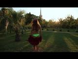 Летний флешбэк. Лучший летний ролик снятый в Сочи. 2017