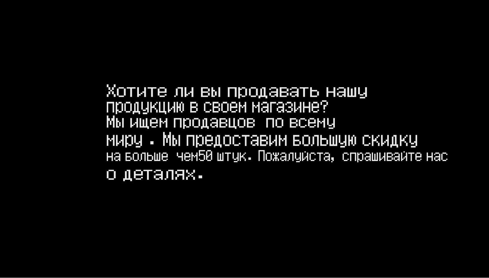 https://pp.userapi.com/c840134/v840134464/2679e/jEI5IyqZJgM.jpg