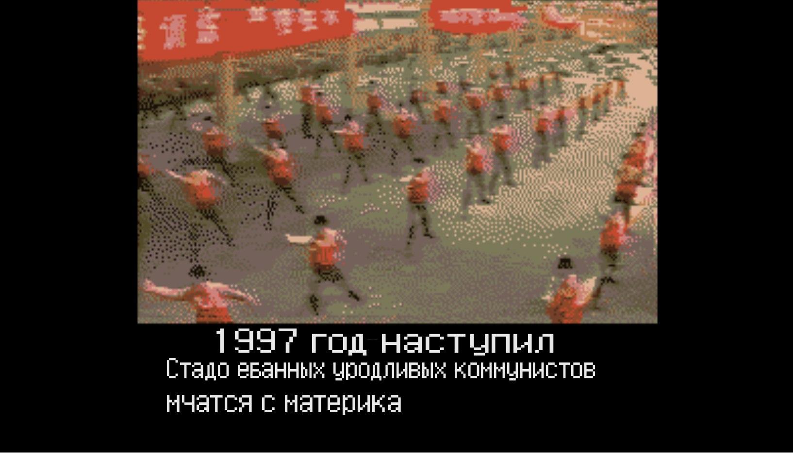 https://pp.userapi.com/c840134/v840134464/267b2/l3Hfh9SzE8Y.jpg