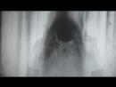 HANGING GARDEN w Tomi Joutsen Hearthfire official video