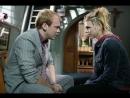 "Доктор Кто - 1 сезон 8 серия - ""День отца""   TARDIS time and space"