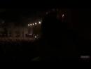 Sex Pistols - Therell Always be an England 2007 November 8, Brixton Academy, En
