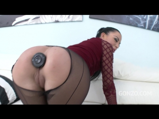 Inga devil [new porn 2017,anal porno,sex,анальное порно,анал,анальный секс,не русское,ебля,новое порево в hd 720p]