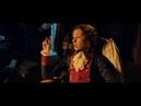 Пришельцы-3 (2016) захват бастилии