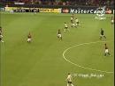 08.03.2006 Лига чемпионов 1_8 финала Второй матч Милан (Италия) - Бавария (Мюнхен, Германия)
