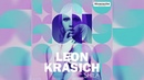 LEON KRASICH Shila Original Mix AHNENERBE RECORDS