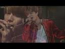 2018.07. 김재중 ジェジュン Kim Jae Joong Concert - 'Tohoshinki 메들리'
