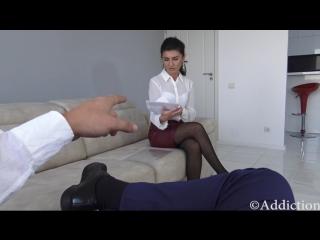 [clips4sale] заставил зрелую мамку милф отсосать (Incest, MILF, Mom, Mother, Son, Taboo, MOMMY секс со зрелыми, милф, инцест)