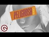 KRONIC &amp KRUNK!, MARTINA LA PELIGROSA &amp JENN MOREL FEAT DAMAGED GOODS - Peligrosa (Gary Caos Remix)